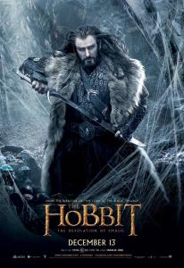 Hobbit-Desolation-of-Smaug-4-Thorin-Oakenshield